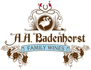 A.a.badenhorst logo hi