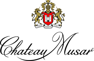 Chateau musar cmyk   high res2