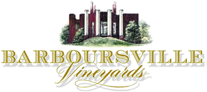 Barboursville.logo.shadow