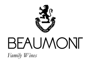 Beaumont logotype 04