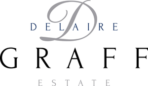 New delaire estate