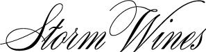 Stormwineslogoblack
