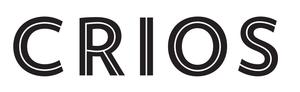 Crios logo