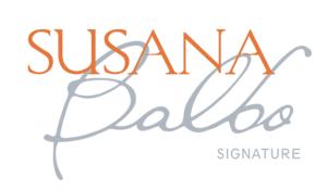 Sb signature logo   color