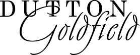 New dutton goldfield logo300dpi