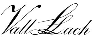 Vall llach text