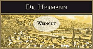 Logo drhermann