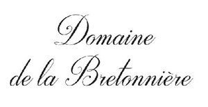 Bretonniere logo