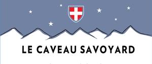 Savoyard logo