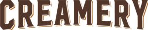 Creamery logo hr 02