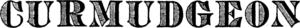 Curm logo 02