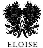 Eloise logo 03