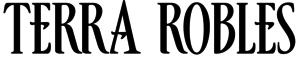 Terra robles logo 02