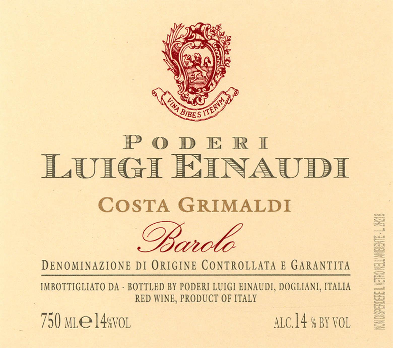 cartone mini-TEGOLE ROSSO vinaccia 3 Set lepri-conigliera aviario briefkast