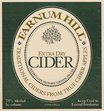 Farnum Hill Ciders Extra-Dry Sparkling Cider