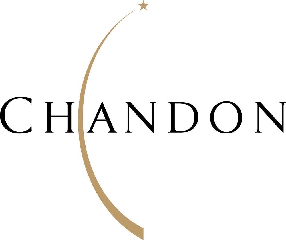 Domaine Chandon Blanc de Noirs Carneros