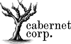 Cabernetcorp new