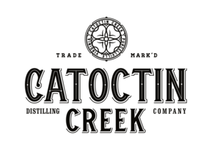 Catoctincreek combinationlogo 01