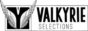 Valkyrie logo   new
