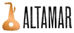 Altamar logo digitallightbg med
