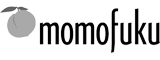 Momofuku Restaurants