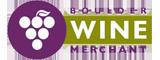 Boulder Wine Merchant