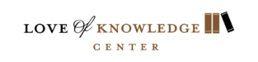 Love of Knowledge Center