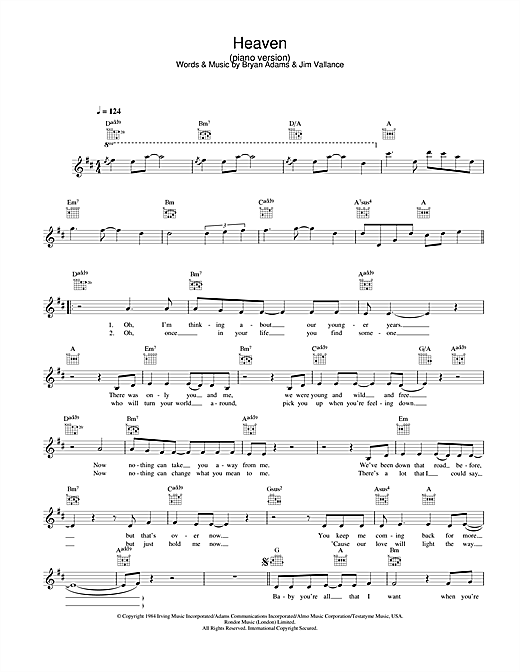 Piano piano chords melody : Piano : piano chords and melody Piano Chords And also Piano Chords ...
