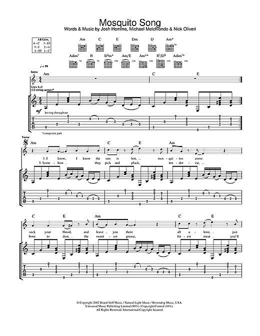 Guitar guitar tabs zeldas lullaby : blank guitar tabs printable Tags : blank guitar tablature paper ...