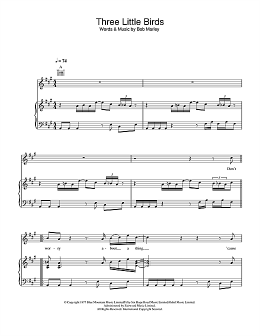 Score, you will need to install the free scorch sheet music viewer