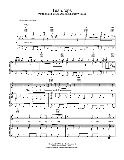 Piano : piano chords of dance with my father Piano Chords in Piano Chords Of Danceu201a Piano Chords ...
