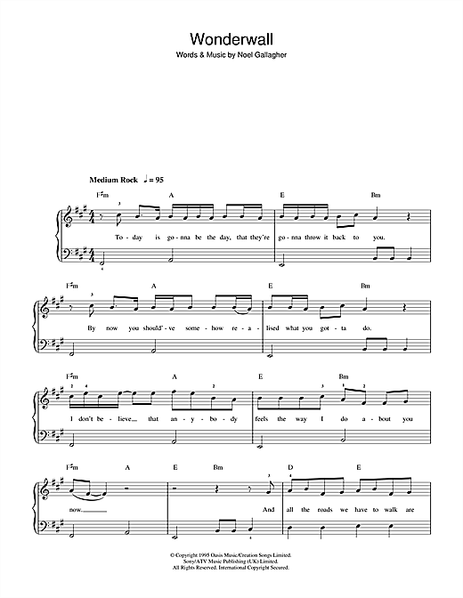 Piano tablature piano debutant : Piano : tablature piano je vole Tablature Piano and Tablature ...