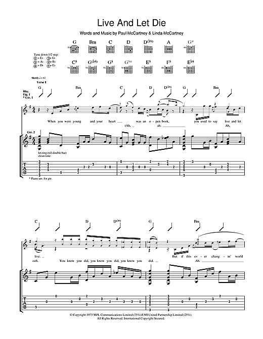 Drum jazz drum tabs : Drum : drum tabs sweet child o mine Drum Tabs Sweet Child along ...