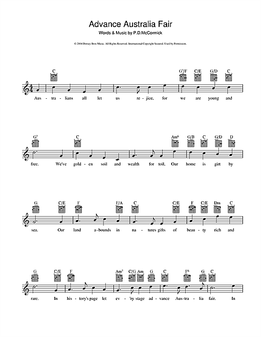 Guitar national anthem guitar tabs : Guitar : national anthem guitar tabs National Anthem Guitar along ...