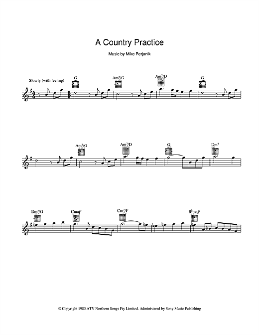 Piano u00bb Piano Chords Practice For Beginners - Music Sheets, Tablature, Chords and Lyrics