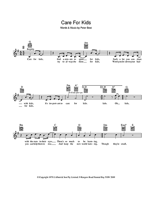 Famous Cool Kids Chords Image Collection - Song Chords Images - apa ...