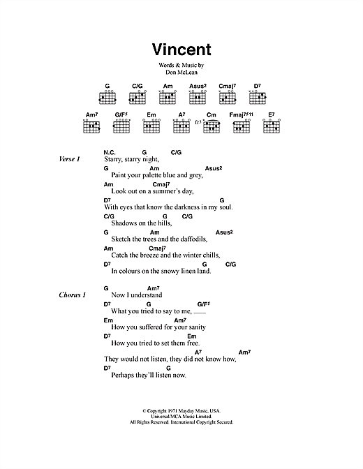 Abba  Dancing Queen Chords  AZ Chords  GUITAR TABS amp CHORDS