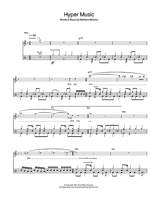 Drum : drum tabs sheet music Drum Tabs Sheet or Drum Tabs Sheet Musicu201a Drum Tabsu201a Drum