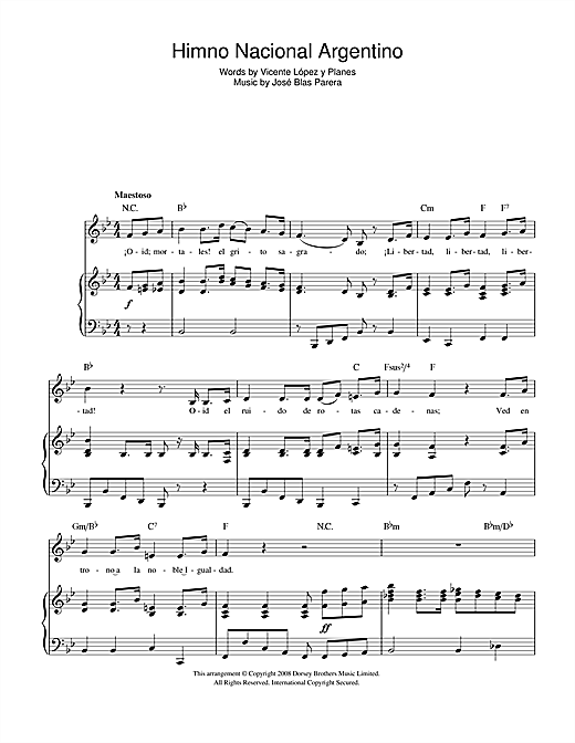Crown Him With Many Crowns Lyrics Chords and Sheet Music