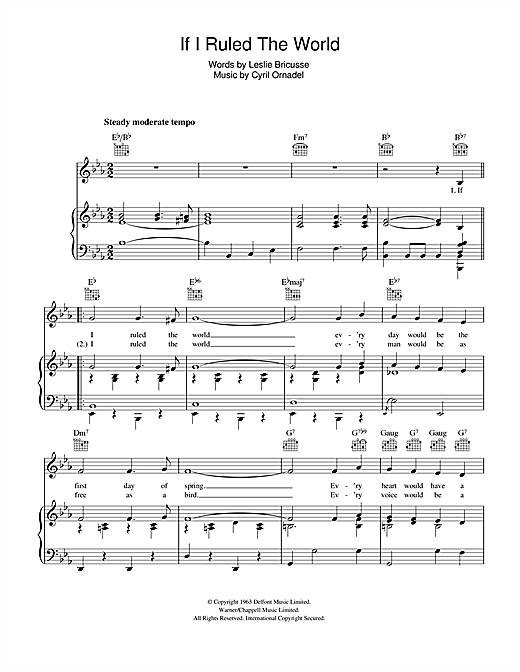 Used to Rule the World - Bonnie Raitt - Free Guitar Tabs ...
