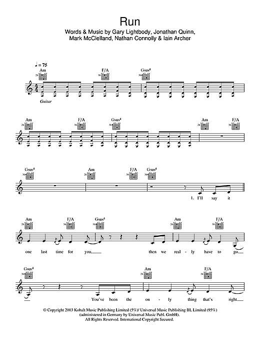 Run Piano Chords Image Collections Chord Guitar Finger Position