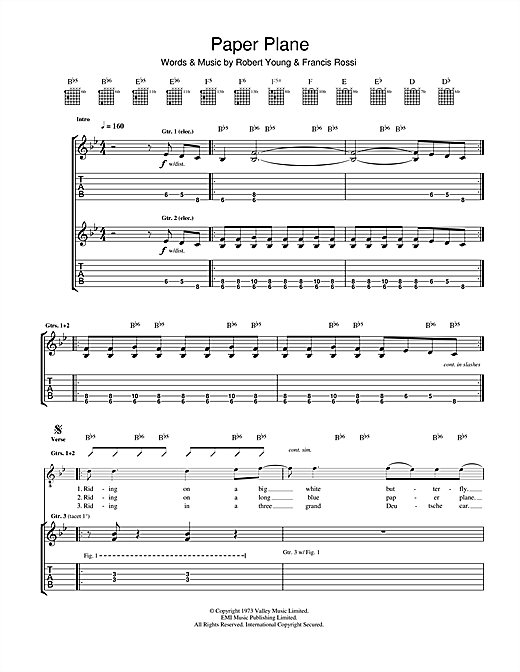 paper aeroplane lyrics Paper aeroplane chords by kasey chambers learn to play guitar by chord and tabs and use our crd diagrams, transpose the key and more.