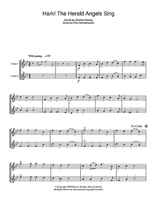 mad world piano tabs Tags : mad world piano tabs piano chords of thinking out loud. banjo tabs ...