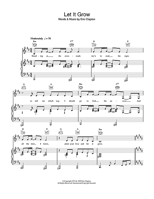 Piano u00bb Piano Tabs Let It Be - Music Sheets, Tablature, Chords and Lyrics