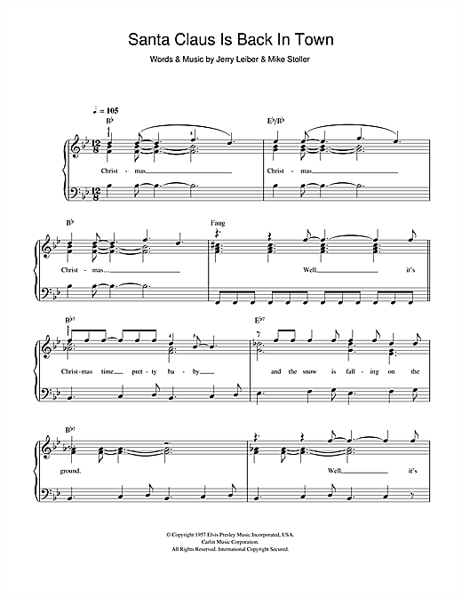 Piano : piano tabs nothing else matters Piano Tabs Nothing Else , Piano Tabs Nothingu201a Piano Tabs ...
