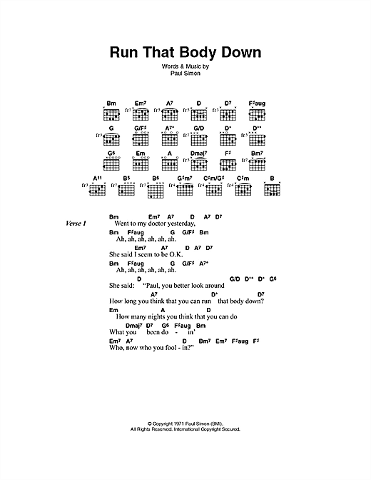 Because Of Who You Are Chords Lyrics Mtm
