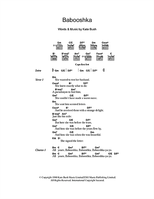 Solitary man guitar chords