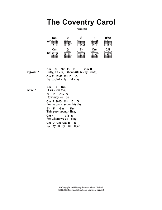 Guitar guitar tabs xmas : Guitar : guitar chords xmas carols Guitar Chords Xmas Carols as ...