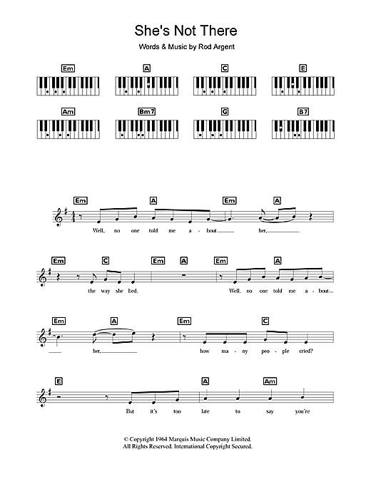 how to play zombie on guitar tab