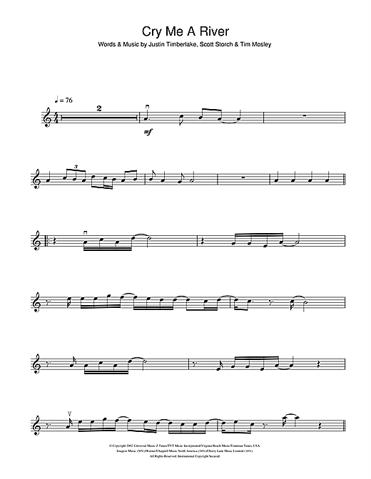 Violin : violin chords for all of me Violin Chords For All also ...